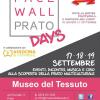 Speciale Chinahour con Facewall a Prato