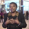 Messaggio dell'on Cécile Kyenge ad Associna