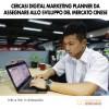 Cercasi Digital Marketing Planner da assegnare allo sviluppo del mercato cinese