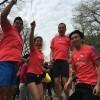 Aiuta Mary Wen nella sua corsa per Vivi Down