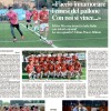 Yihua Sport, China Power e Massimo Hu su il Giorno!