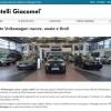 Offerte Volkswagen nuove, usate e Km0