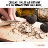 Cercasi Sales Assistant per la Rinascente (Milano)