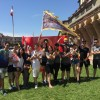 Dragon Boat 2017 a Firenze!