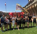 Dragon Boat 2017 a Firenze!