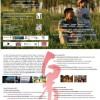 <strong> Festival &#8216;Luci dalla Cina&#8217; <strong> a Roma &#8211; Dal 10 al 13 Novembre 2017