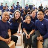 Apple Recruiting Day 14 Marzo 2018, Apple Fiordaliso, Milano
