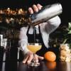 CERCASI BARTENDER MADRELINGUA CINESE – 招聘中文母语调酒师