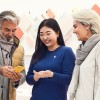 Discover Apple Careers in Milan