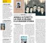 """""""Primavere e Autunni"""" di Matteo Demonte e Ciaj Rocchi"""