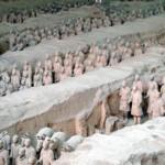 esercito-di-terracotta-xi-an