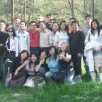 Prato - Meeting 2006