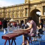 a11 Firenze - Festa della cultura cinese 2009