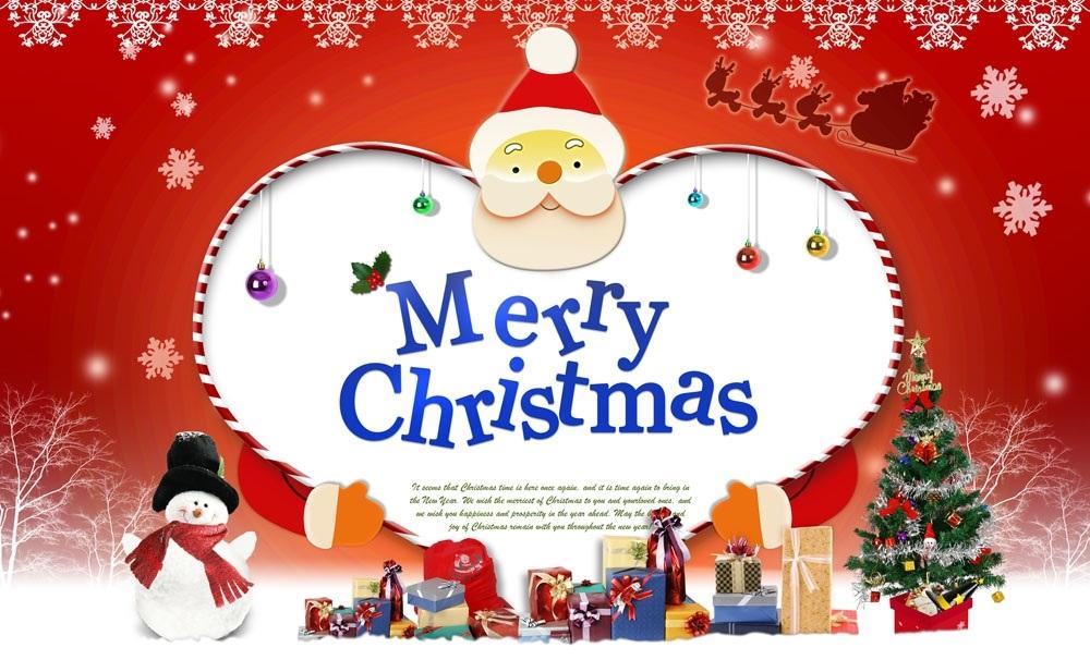 Buon Natale Cugini.Buon Natale E Felice Anno Nuovo Da Associna Associna