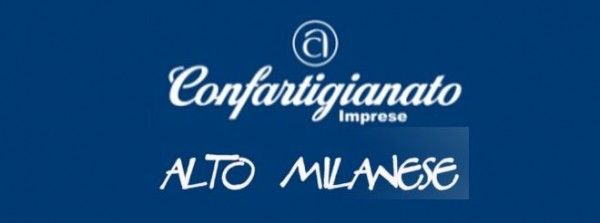 Confartigianato Alto Milanese