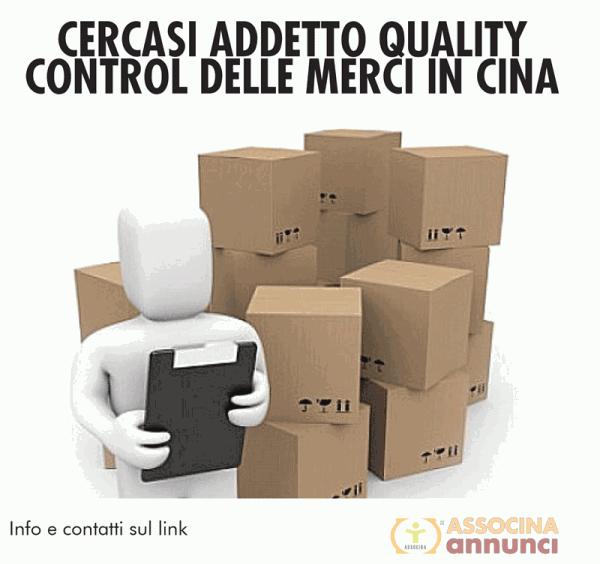 CERCASI-ADDETTO-quality-control-delle-merci-in-Cina-rid