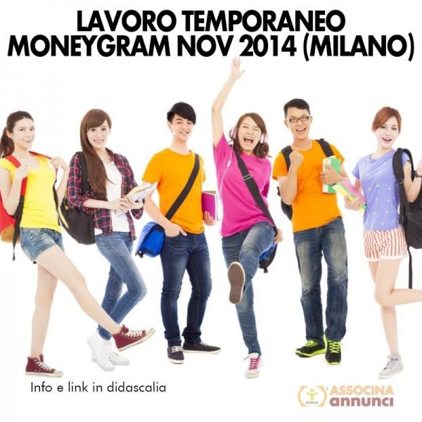 Moneygram Milano Nov 2014 800px