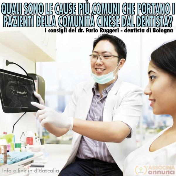cause-comuni-pazienti-cinesi-dentista-furio-ruggeri-bologna