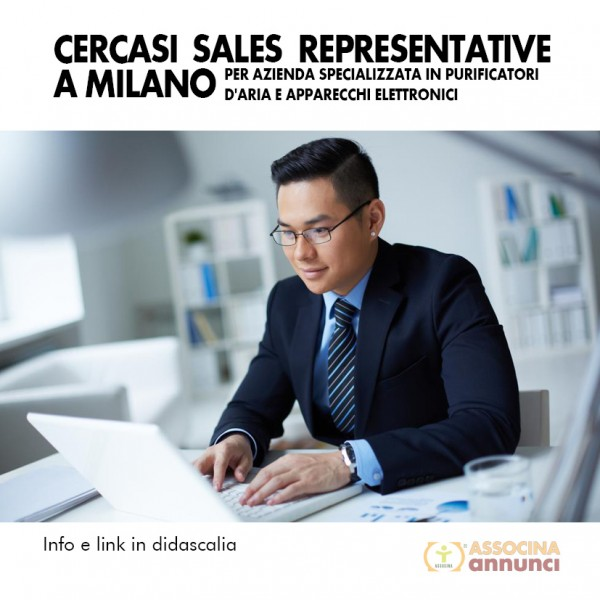 cercasi-sales-representative-a-milano