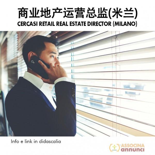 cercasi-retail-real-estate-director-milano