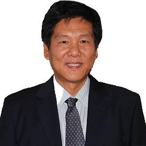 Dongbo Wang