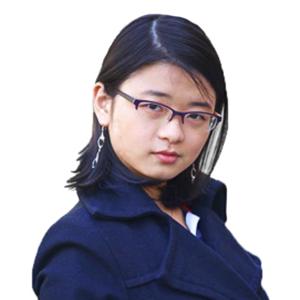 Feifei Qiu