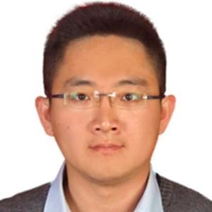 Yang Guang (杨光)