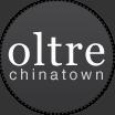 Oltre Chinatown – Associna, Codici, Monserrate e Comune di Milano