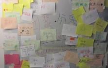 Oltre-Chinatown-incontro-01-Mappa-mentale-01