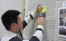 Oltre-Chinatown-incontro-03-Museo-03