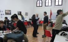 Oltre-Chinatown-incontro-03-Museo-04