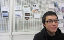 Oltre-Chinatown-incontro-03-Museo-07