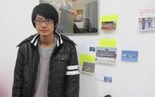 Oltre-Chinatown-incontro-03-Museo-09