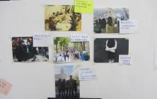 Oltre-Chinatown-incontro-03-Museo-11