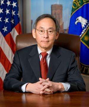 Steven_Chu_official_DOE_portrait
