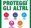 Progetto Antivirus
