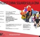 Project China – Sguardi sulla Cina