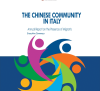 """Report """"The Chinese Community in Italy"""""""